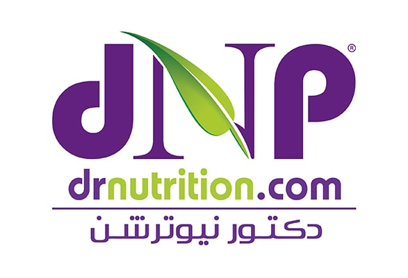 Dr. Nutrition in Dubai