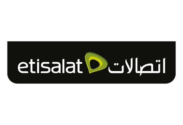 Etisalat in Dubai | Golden Mile Galleria