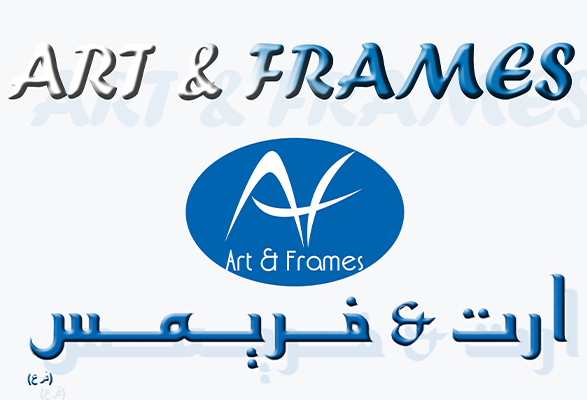 Art & Frames in Dubai