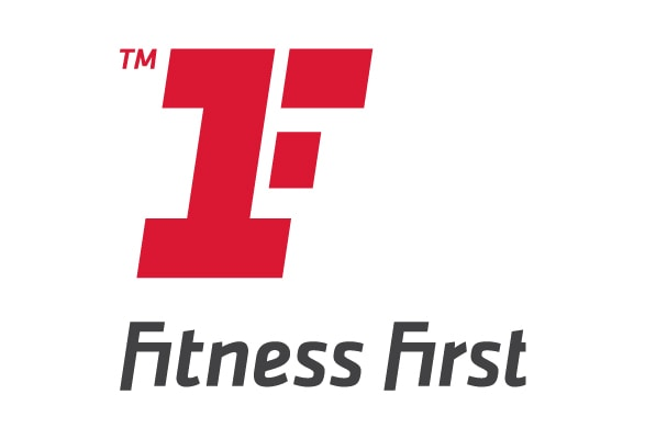 Fitness First in Dubai