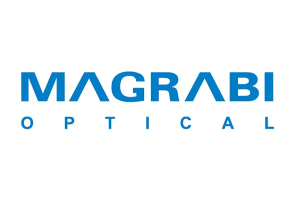 Magrabi Optical in Dubai
