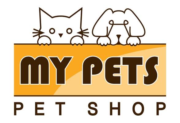 My Pets in Dubai
