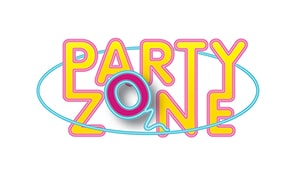 Party Zone in Dubai