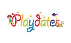 Playdates in Dubai