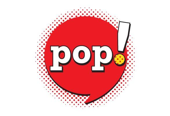POP in Dubai