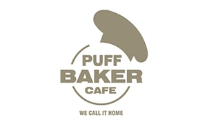The Puff Baker Cafe
