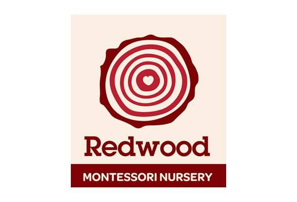 Redwood Nursery in Dubai
