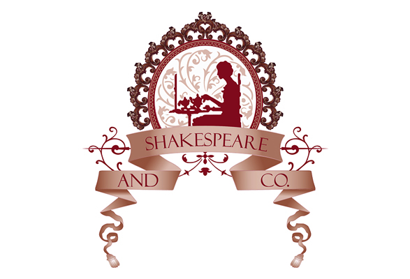 Shakespeare & Co. in Dubai