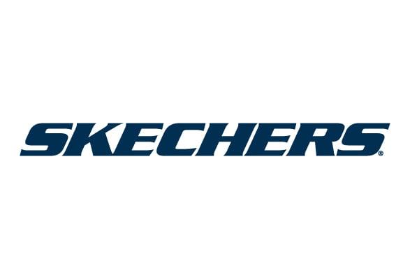 Skechers in Dubai