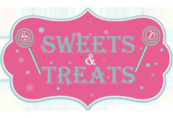 Sweets & Treats
