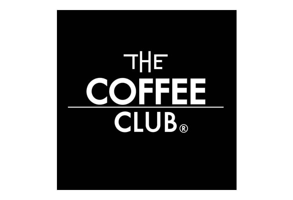 The Coffee Club in Dubai