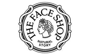 The Face Shop in Dubai