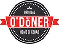 O'Doner
