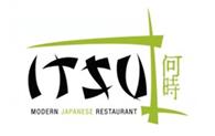 ايتسو المطبخ الياباني في دبي