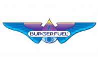 Burger Fuel in Dubai